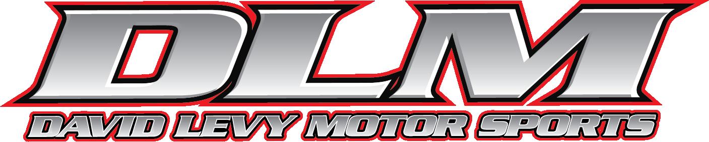 David Levy Motor Sports